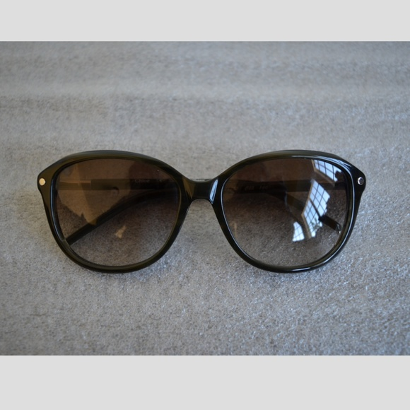 b3dad98f0b08 Chloe Accessories - Chloe Women s Sunglasses